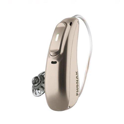 Phonak hearing aids Cleveland, Brisbane