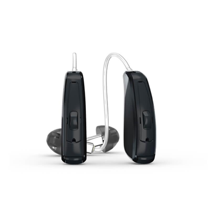 Resound-LiNX-3D-hearing-aids-Brisbane