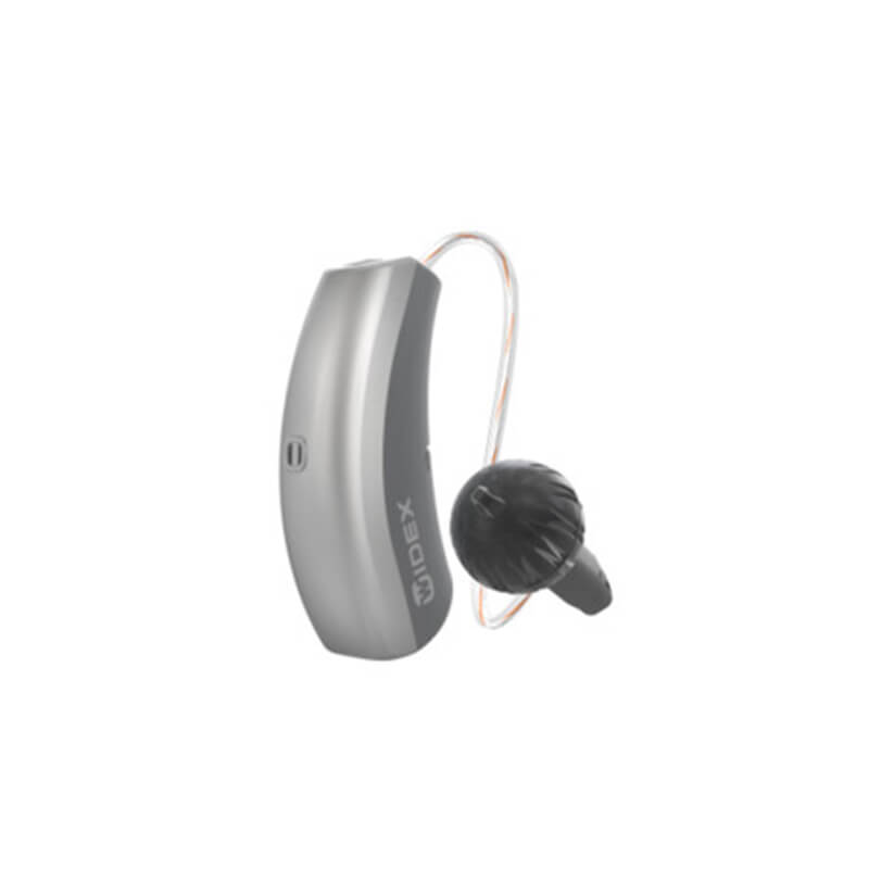 widex-evoke-hearing-aid-Brisbane