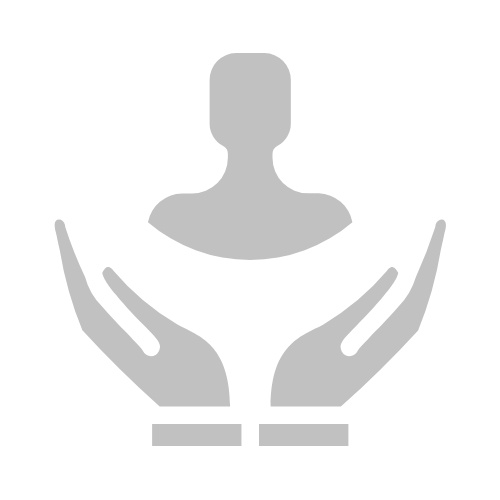 Customer care icon graphic | A Better Ear