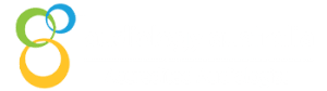 Audiologists Australia organisation logo