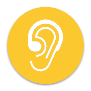 hearing clinic with best range of hearing aids in Redlands