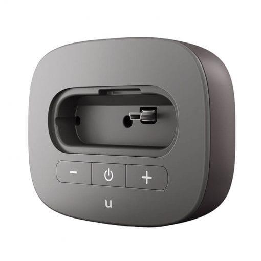 Unitron uTV3   A Better Ear